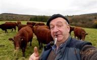 farmer-selfie-winn_2776664b
